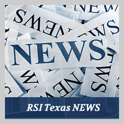 RSI Texas News